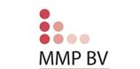 MMP BV