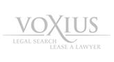 Voxius